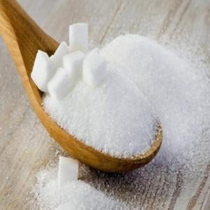 Sugar Manufacturer in India