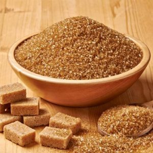Brown Sugar Cubes Suppliers in india