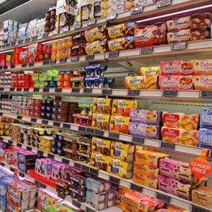 convenience sugar supplier in surendranagar