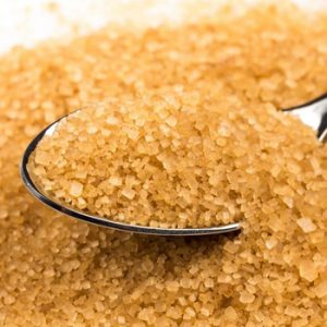 Demerara Sugar Sachet suppliers in india