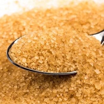 Demerara Sugar Sachet suppliers in india