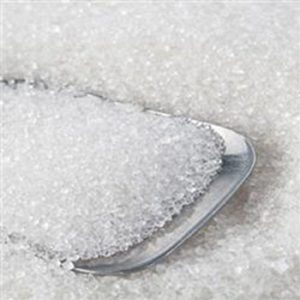 Other Products - Double Refined Sulphurless Sugar at Best Price in India