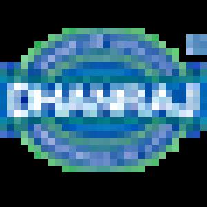 Dhanraj sugars Pvt. Ltd. logo