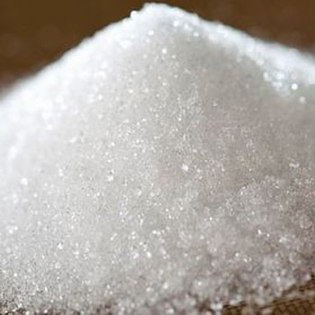 Fine Grade Powdered Caster Sugar supplier in gujarat,india