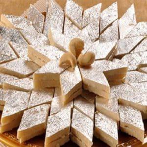 Kathli Sugar Manufacturer and Supplier nashik india.