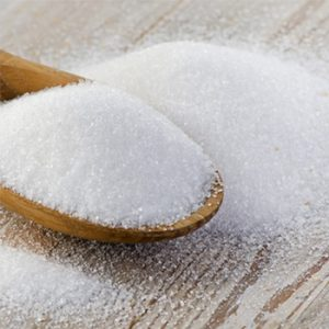 All type of Sugar Suppliers end exporter in india