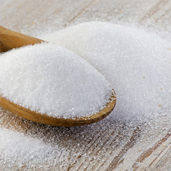 Natural Mineral Sugar Manufacturer and Supplier in Gujarat, India