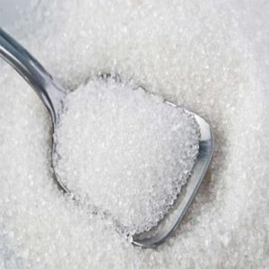 Pure Sugar Pellets Manufacturer and Supplier