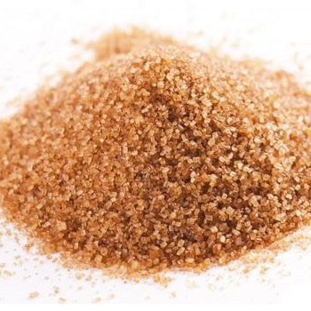 White and Brown Sugar Suppliers in Ahmedabad