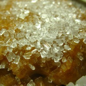 Specialty Sugar Supplier and Manufacturer in India
