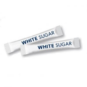 White Sugar Sticks Supplier