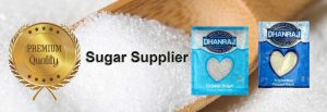 Top Sugar Suppliers in Surendranagar, India